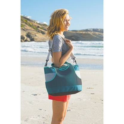 Obrázek Beach Coolbag