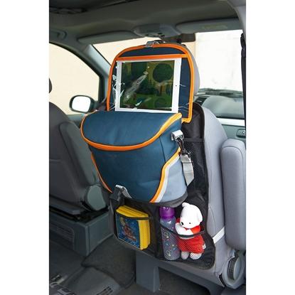 Obrázek Car Seat Coolbag