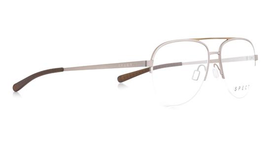 Obrázek z obruba brýlí SPECT Frame, PALOALTO-004, khaki, 54-15-140