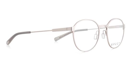 Obrázek z obruba brýlí SPECT Frame, PARKDALE-004, light grey, 50-20-140