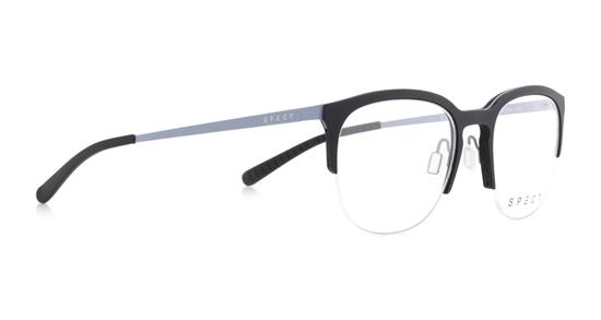 Obrázek z obruba brýlí SPECT Frame, PHOENIX-002, havanna, 52-20-145