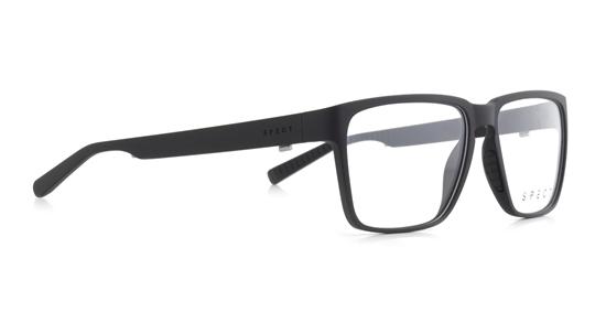 Obrázek z obruba brýlí SPECT Frame, PYRMONT-002, blue, 56-16-140