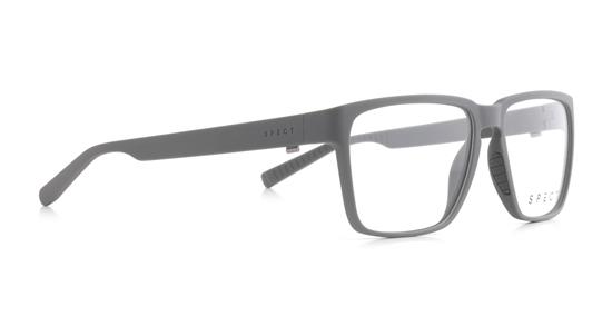 Obrázek z obruba brýlí SPECT Frame, PYRMONT-004, dark green, 56-16-140