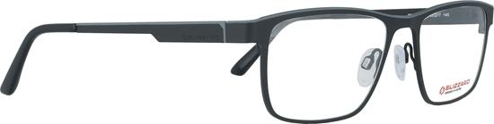 Obrázek z dioptrické brýle BLIZZARD Frame 18-07-01, 53-17/140
