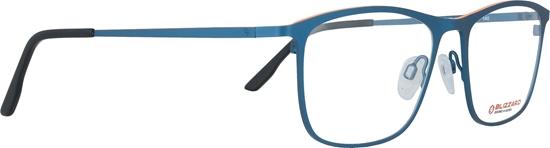 Obrázek z dioptrické brýle BLIZZARD Frame 28-10-05, 54-17/140