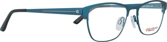 Obrázek z dioptrické brýle BLIZZARD Frame 28-16-07, 53-16/140