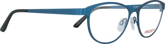 Obrázek z dioptrické brýle BLIZZARD Frame 28-17-02, 52-16/135