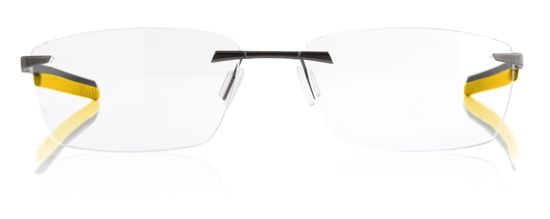 Obrázek z dioptrické brýle RED BULL RACING Frame, High Tech, RBRE162-004, 54-32-135, AKCE