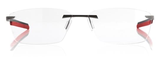 Obrázek z dioptrické brýle RED BULL RACING Frame, High Tech, RBRE162-005, 54-32-135