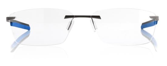 Obrázek z dioptrické brýle RED BULL RACING Frame, High Tech, RBRE162-006, 54-32-135