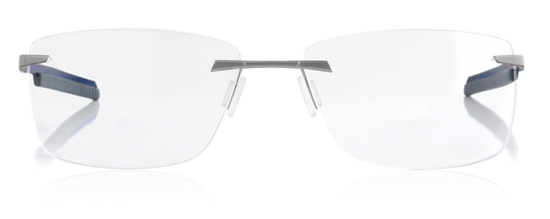 Obrázek z dioptrické brýle RED BULL RACING Frame, High Tech, RBRE164-003, 55-36,2-135, AKCE