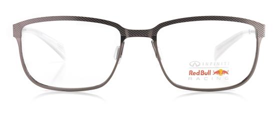 Obrázek z brýlové obruby RED BULL RACING Frame, Life Tech, RBRE136-006, 54-17,5-135