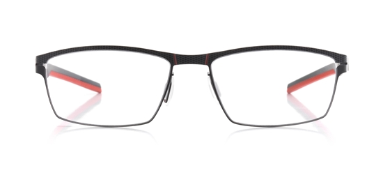 Obrázek z dioptrické brýle RED BULL RACING Frame, Life Tech, RBRE148-002, 54-16-137