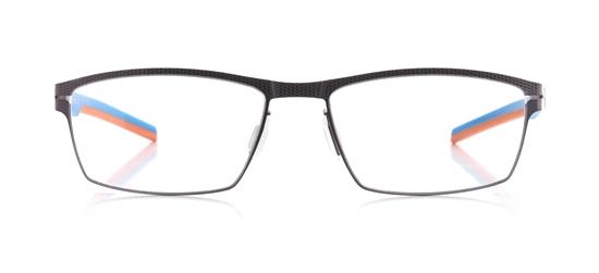 Obrázek z dioptrické brýle RED BULL RACING Frame, Life Tech, RBRE148-003, 54-16-137