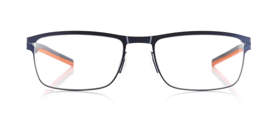 Obrázek z dioptrické brýle RED BULL RACING Frame, Life Tech, RBRE149-003, 53-17-137, AKCE