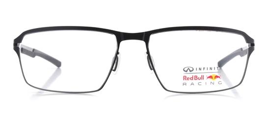Obrázek z dioptrické brýle RED BULL RACING Frame, Life Tech, RBRE150-001, 56-36,8-135, AKCE