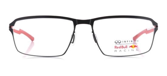 Obrázek z dioptrické brýle RED BULL RACING Frame, Life Tech, RBRE150-003, 56-36,8-135