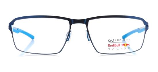 Obrázek z dioptrické brýle RED BULL RACING Frame, Life Tech, RBRE150-004, 56-36,8-135