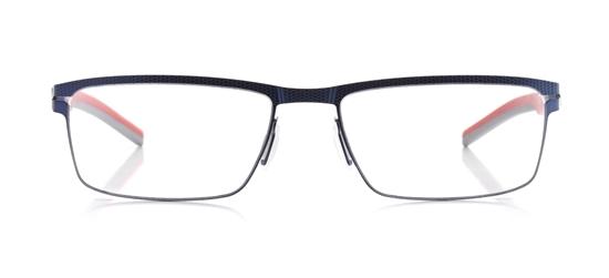 Obrázek z dioptrické brýle RED BULL RACING Frame, Life Tech, RBRE151-004, 55-17-137