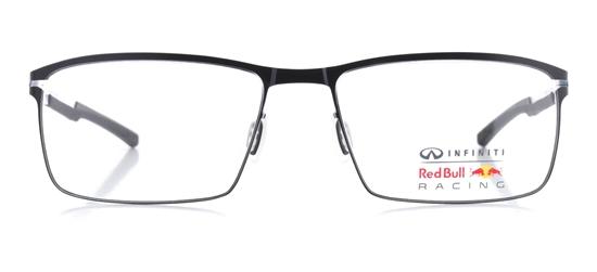 Obrázek z dioptrické brýle RED BULL RACING Frame, Life Tech, RBRE152-002, 55-17-138