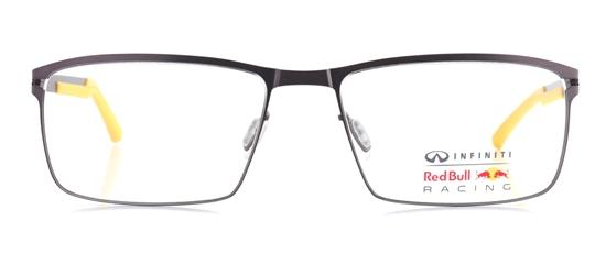 Obrázek z dioptrické brýle RED BULL RACING Frame, Life Tech, RBRE152-004, 55-17-138