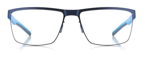 Obrázek z dioptrické brýle RED BULL RACING Frame, Life Tech, RBRE166-003, 56-16-140, AKCE