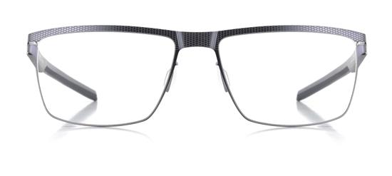 Obrázek z dioptrické brýle RED BULL RACING Frame, Life Tech, RBRE166-006, 56-16-140, AKCE