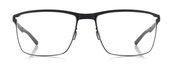Obrázek z dioptrické brýle RED BULL RACING Frame, Life Tech, RBRE167-001, 55-18-138, AKCE