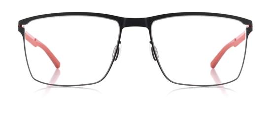 Obrázek z dioptrické brýle RED BULL RACING Frame, Life Tech, RBRE167-002, 55-18-138, AKCE