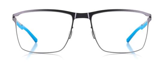 Obrázek z dioptrické brýle RED BULL RACING Frame, Life Tech, RBRE167-004, 55-18-138