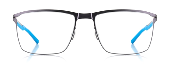 Obrázek z dioptrické brýle RED BULL RACING Frame, Life Tech, RBRE167-004, 55-18-138, AKCE