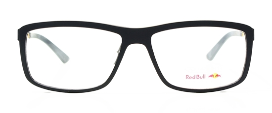 Obrázek z brýlové obruby RED BULL RACING Frame, Life Tech, RBRE707-009, 56-14,5-140