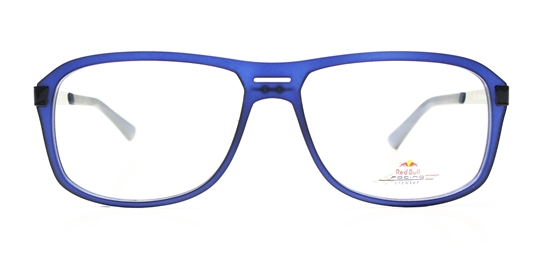 Obrázek z brýlové obruby RED BULL RACING Frame, Life Tech, RBRE708-003, 58-15-140, AKCE