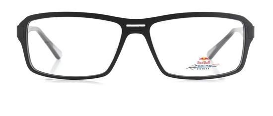Obrázek z brýlové obruby RED BULL RACING Frame, Life Tech, RBRE710-001, 57-14,5-140