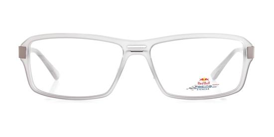 Obrázek z brýlové obruby RED BULL RACING Frame, Life Tech, RBRE710-002, 57-14,5-140