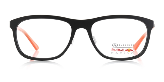 Obrázek z brýlové obruby RED BULL RACING Frame, Life Tech, RBRE712-011, 54-17-135, AKCE