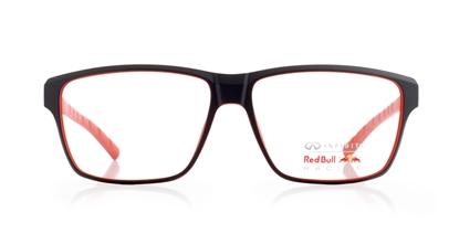 Obrázek brýlové obruby RED BULL RACING Frame, Sports Tech, RBRE735-002, 55-13-140