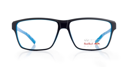 Obrázek brýlové obruby RED BULL RACING Frame, Sports Tech, RBRE735-004, 55-13-140
