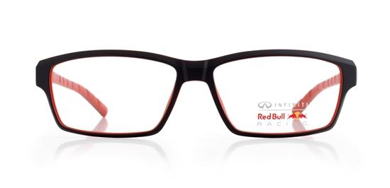 Obrázek z brýlové obruby RED BULL RACING Frame, Sports Tech, RBRE743-008, 53-15-140, AKCE