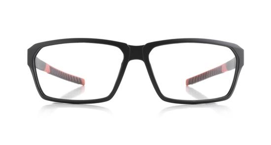 Obrázek z dioptrické brýle RED BULL RACING Frame, Sports Tech, RBRE745-002, 58-13-135, AKCE