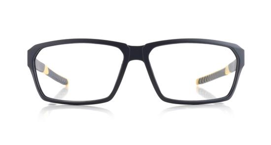 Obrázek z dioptrické brýle RED BULL RACING Frame, Sports Tech, RBRE745-003, 58-13-135
