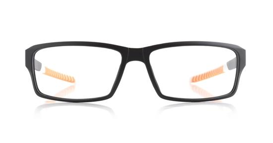 Obrázek z dioptrické brýle RED BULL RACING Frame, Sports Tech, RBRE747-002, 57-15-135, AKCE