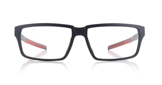 Obrázek z dioptrické brýle RED BULL RACING Frame, Sports Tech, RBRE752-004, 56-14-135