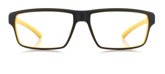 Obrázek z dioptrické brýle RED BULL RACING Frame, Sports Tech, RBRE753-006, 56-14-140, AKCE