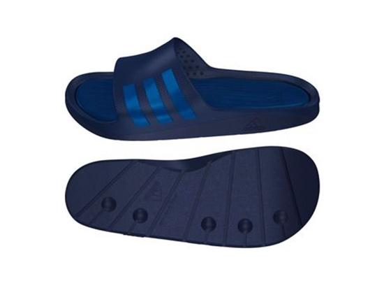 ADIDAS pantofle DURAMO