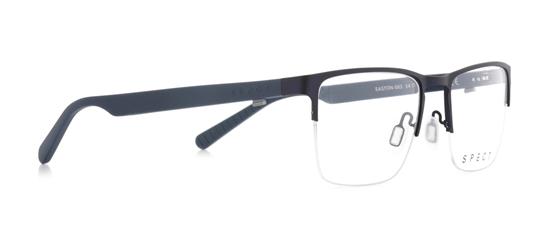Obrázek z brýlové obruby SPECT Frame, EASTON-003, dark blue, 54-19-145