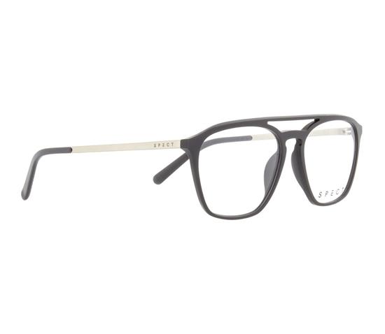 Obrázek z brýlové obruby SPECT Frame, ELRAVAL-003, grey, 52-16-145