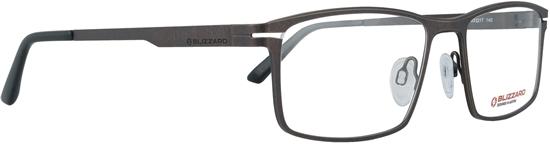 Obrázek z brýlové obruby BLIZZARD Frame 18-01-04, 53-17/140
