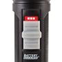 Obrázek z BatteryGuard 350L Flashlight