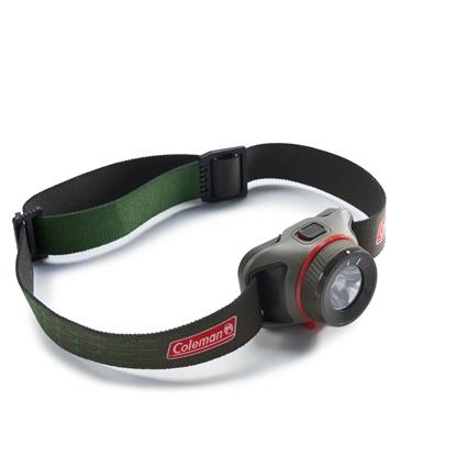 Obrázek BatteryGuard 250L Headlamp